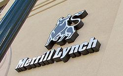 Merrill Lynch дал негативный прогноз по евро