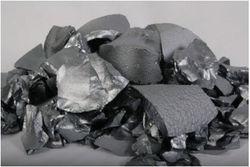 производство поликремния
