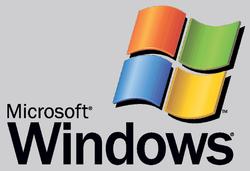 Лучшим ноутбуком для Windows был признан MacBook Pro