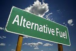 Мифы и реальность альтернативного топлива