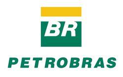 Миллиардные убытки Petrobras
