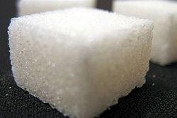 Цены на сахар в Украине