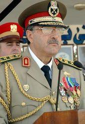 Министру обороны Сирии нашли замену