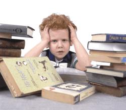 Минобразования предложило школьникам изучать «Гарри Поттера»