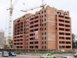 1,7 тыс. га для строительства доступного жилья