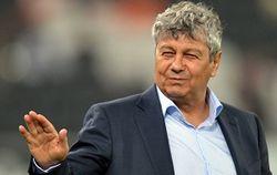 Мирча Луческу уверен, «Шахтеру» не позволят выиграть Лигу чемпионов