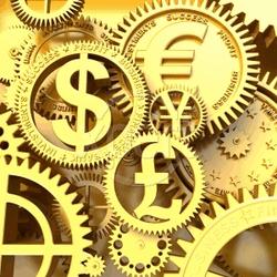 Мировая валюта