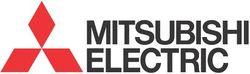 За 9 месяцев 2012 фингода Mitsubishi Electric сократила чистую прибыль на 40 процентов