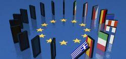 Мнение Европы