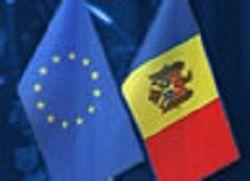 Молдова обошла Украину на пути к ассоциации с ЕС
