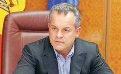 Молдовские демократы