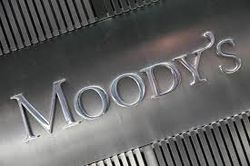 Прибыль Moody's Corp выросла на 9 процентов