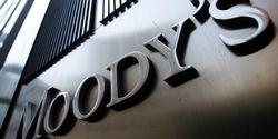 Moody 's понизило оценку Словении