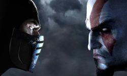 Мораль для геймеров: стоит ли запрещать Mortal Kombat и God of War
