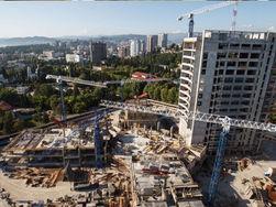 Мошенники планировали украсть 8 млрд рублей