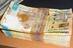 Валюта Таможенного союза