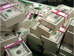 10 млрд. долларов