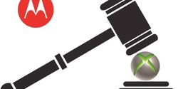 Motorola проиграла в суде компании Microsoft