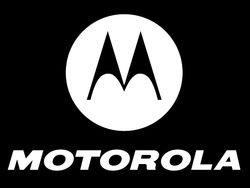 Новый смартфон линейки Droid готова выпустить компания Motorola