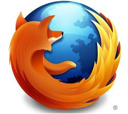Mozilla срочно отзывает Firefox 16