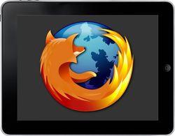 Mozilla выпускает браузер