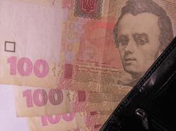 НБУ не допустил к валютному межбанку 4 банка