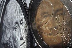 Евро доллары появятся после выборов