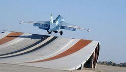 Из-за повышения Киевом цен, Россия отказалась от тренажера НИТКА в Крыму