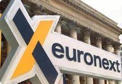 Биржевой оператор NYSE Euronext
