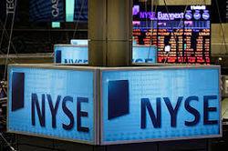 Инвесторы не боятся взрыва NYSE
