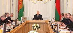 Улучшен прогноз белорусского ВВП