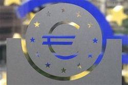 Промышленное производство еврозоны