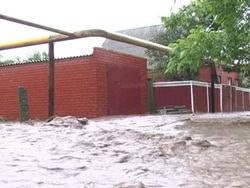 46 человек погибли от наводнения