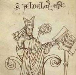 трактат средневековья о девственности