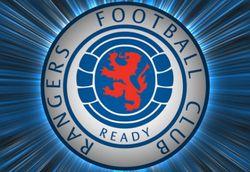Клуб третьей шотландской лиги