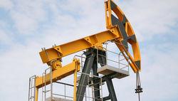 Выросли цены на нефть