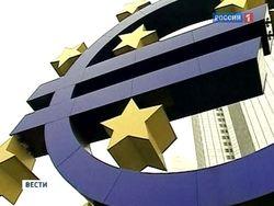 Переговоры Венгрии с ЕК и МВФ