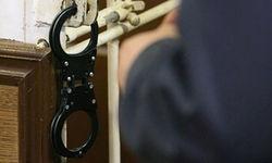 Нальчикских полицейских подозревают в нанесении побоев задержанному