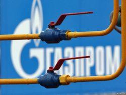 Наполеоновские планы Газпрома