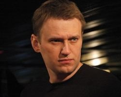 Навальный призывает россиян