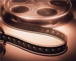 ТОП-10 наиболее популярных фильмов