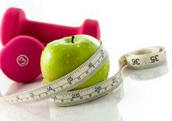 Самые опасные диеты для человека