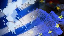 Недоверие к евро