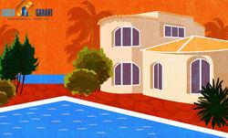 Недвижимость Испании: инвестиционные варианты по приемлемым ценам