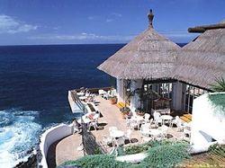 Недвижимость Испании: островная недвижимость - романтика или прибыль