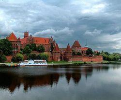Недвижимость Польши: эксперты назвали перспективные регионы