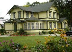 Недвижимость Швейцарии