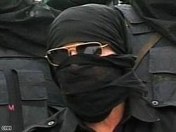 Украине угрожают  новыми взрывами