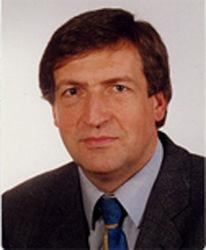 Немецкий врач