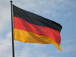 Немецкая экономика